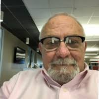 Doug Hebert - Rod Pump Advisor/Expert - Freelance | LinkedIn