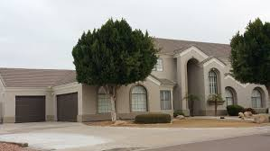 envision painting project custom house exterior painting in mesa az