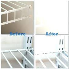 rubbermaid wire closet shelving wire closet shelving closet models rubbermaid closet wire shelving wall bracket angled