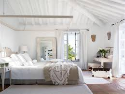 shabby chic bedroom furniture set. Bedroom:Pretty Modern Chic Bedroom Furniture Set Shabby Rooms Country Living Stock Photo Image Of E