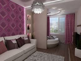 Drawing Room Pop Ceiling Design