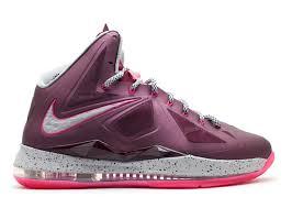 lebron nike basketball shoes. lebron 10+ sport pack with nike + basketball \ shoes e
