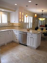 kitchen tiles floor design ideas. Kitchen Floor Tile Designs Ideas Tiles White Patterns Tr T . Design O