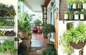 small patio garden outdoor patio and backyard medium size small apartment patio garden see also to