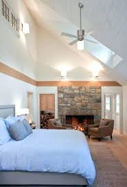 Image Exposed Beam Pendant Lighting For Vaulted Ceilings Ceiling Fans For Vaulted Ceilings Pendant Lights Vaulted Ceiling Lighting For Vaulted Ceilings Bedroom Eclectic With White Pendant Light Fixture Topoganinfo Pendant Lighting For Vaulted Ceilings Ceiling Fans For Vaulted