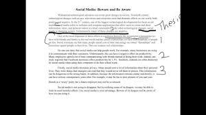 Social Networking Essay Advantages Of Social Networking Essay