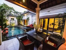 agoda bali 4 bedroom villa. magic of bali villa agoda 4 bedroom