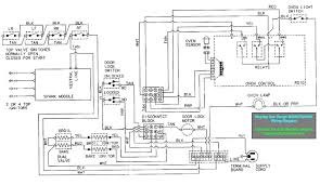 wiring diagrams and schematics appliantology kenmore electric range wiring diagram Electric Range Wiring Diagram #40