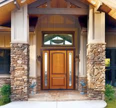 french exterior doors menards. interior doors menards   prehung french exterior t