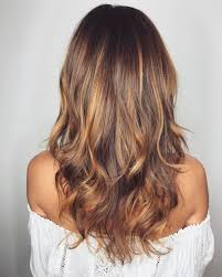 Light Chocolate Brown Hair Color Pictures 36 Light Brown Hair Colors That Are Blowing Up In 2020