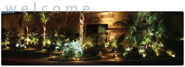 encore led landscape lighting. auroralight led landscape lighting factory heaquarters encore led o