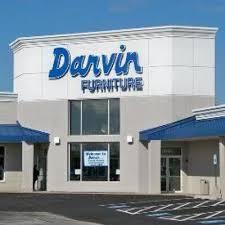 Best Furniture Store Darvin Furniture