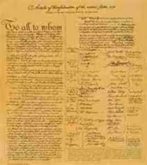 articles of confederation and us constitution essay