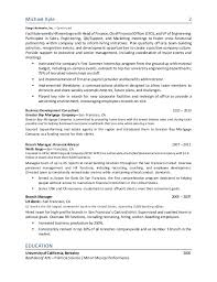 Beautiful Hr Resume Fresh Here To Download This Vice President Of