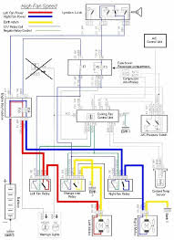 peugeot 307 speaker wiring diagram peugeot image peugeot partner glow plug wiring diagram peugeot auto wiring on peugeot 307 speaker wiring diagram