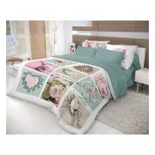 <b>Полутораспальный комплект постельного белья</b> Волшебная ...