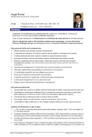 Civil Engineering Resume Examples Civil Engineering Resume
