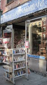 last bookstore in hudson county survives in hoboken nj com not like it needs more accolades to set it apart as a unique neighborhood hoboken s symposia bookstore adds a particularly intellectual distinction