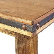 solid wood counter height table comely solid wood dining table rustic and rustic wood counter height