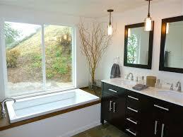allen roth mission bronze pendant light lovable bathroom lighting ideas awe decorating vallymede 77 in olde allen roth