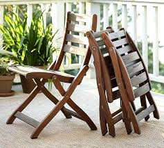 roll over image to zoom folding dining table and chairs set in india roll over image to zoom folding dining table and chairs set in india