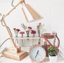 Small Picture 83 best Top Kmart Homewares and Styling images on Pinterest So