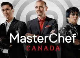 Masterchef Elimination Chart Masterchef Canada Tv Show Air Dates Track Episodes Next