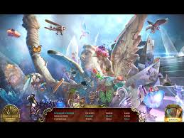 Fantastic hidden object puzzle adventure game from the creators of enigmatis and grim legends! Mythic Wonders The Philosopher S Stone Collector S Edition Ipad Iphone Android Mac Pc Game Big Fish