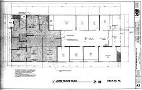 kitchen renovation medium size uncategorized great kitchen floor plan design for restaurant 12x12 kitchen floor plan