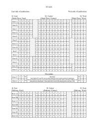 Rialto Theater Tacoma Seating Chart Rialto Theater Seating Related Keywords Suggestions