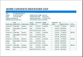 Excel Equipment Inventory List Template X Excel Equipment Inventory List Template Free 4 Asctech Co
