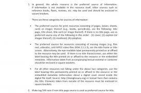 essays of joseph addison buy an essay onlone resume examples how to cite citation examples tulib slideshare