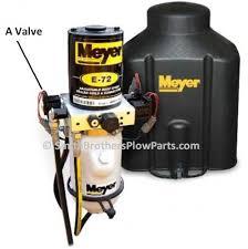 cartridge valve s s s s s s fits thumb 15105334 e 72 jpg
