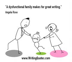 dysfunctional family essay dysfunctional family roles and rules