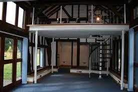 office barn. Slide Background Office Barn