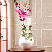 Image result for decorating home with feng shui