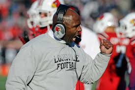 The Misunderstood Shawn Watson Why Charlie Strong Owes Him The