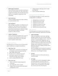 internship report rizwan asif curtsy of electricaleasy com 9  electrical
