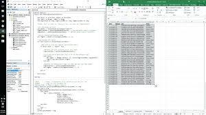 Combine Excel Worksheets Into One Workbook Kindergarten Excel ...