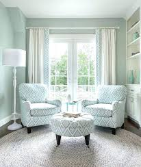 master bedroom with sitting room. Sitting Room In Master Bedroom Area Adorable Ideas For Off With