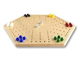 Wooden Aggravation Board Game Wooden aggravation board game Games Puzzles Compare Prices 93