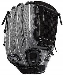 12 Best Youth Baseball Gloves For This Season Dugout Debate