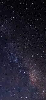 nl96-sky-night-galaxy-star-milkyway ...