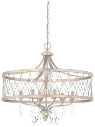 minka lavery 3 light mini chandelier chandelier 6 light gold finish intended for mini chandeliers collection