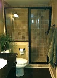 Half Bathroom Remodeling Ideas Half Bathroom Remodeling Small Half