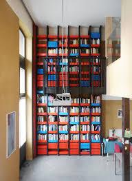 Bookshelf Lighting Furniture Awesome Target Bookshelf With Versetta Stone And