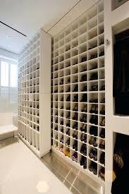 built in shoe closet contemporary closet with custom shoe closet architecture built in bookshelf tile built built in shoe closet
