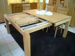 Esstisch Quadratisch 138138 Ka 1 4 Chentisch Tisch Sanremo Sand