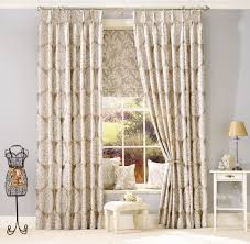 basement curtain ideas. Ideas Of Unique Small Window Curtains For Door 2018 \u2013 Curtain About Basement Windows W