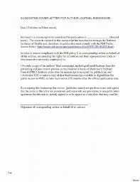 Resume Beautiful Templates For Cover Letters For Resumes Templates